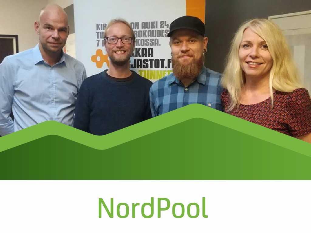 NordPool