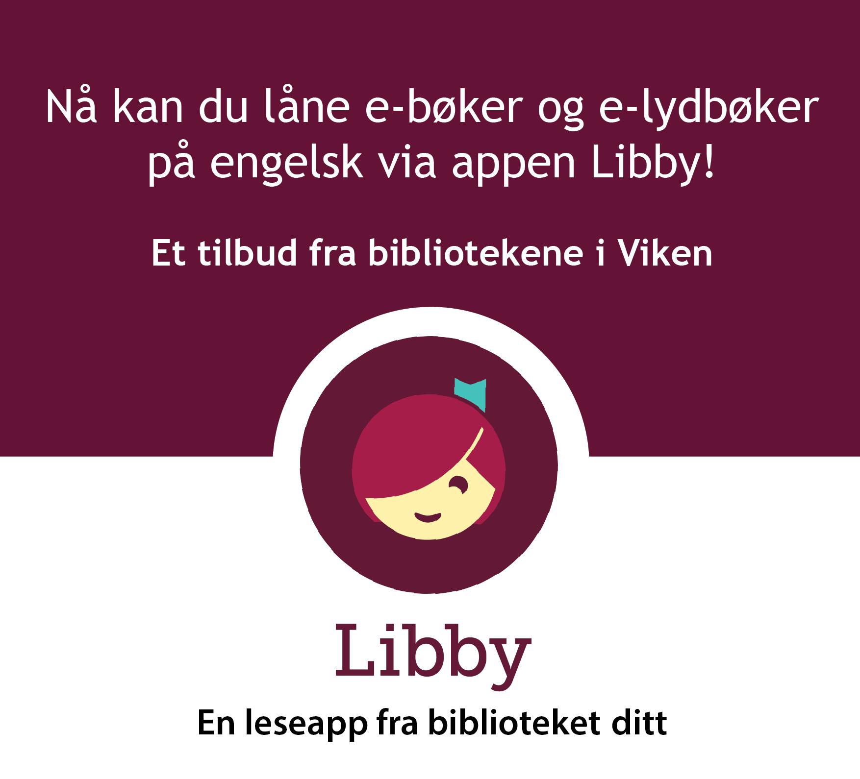 Libby-01