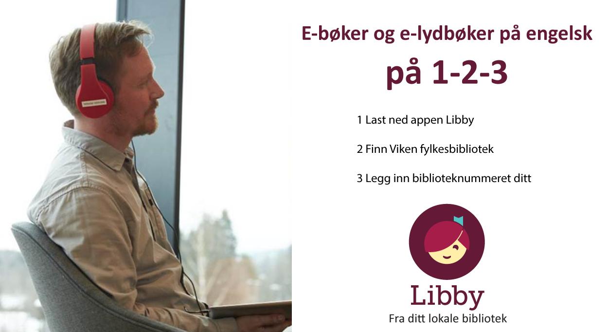 Libby 1-2-3