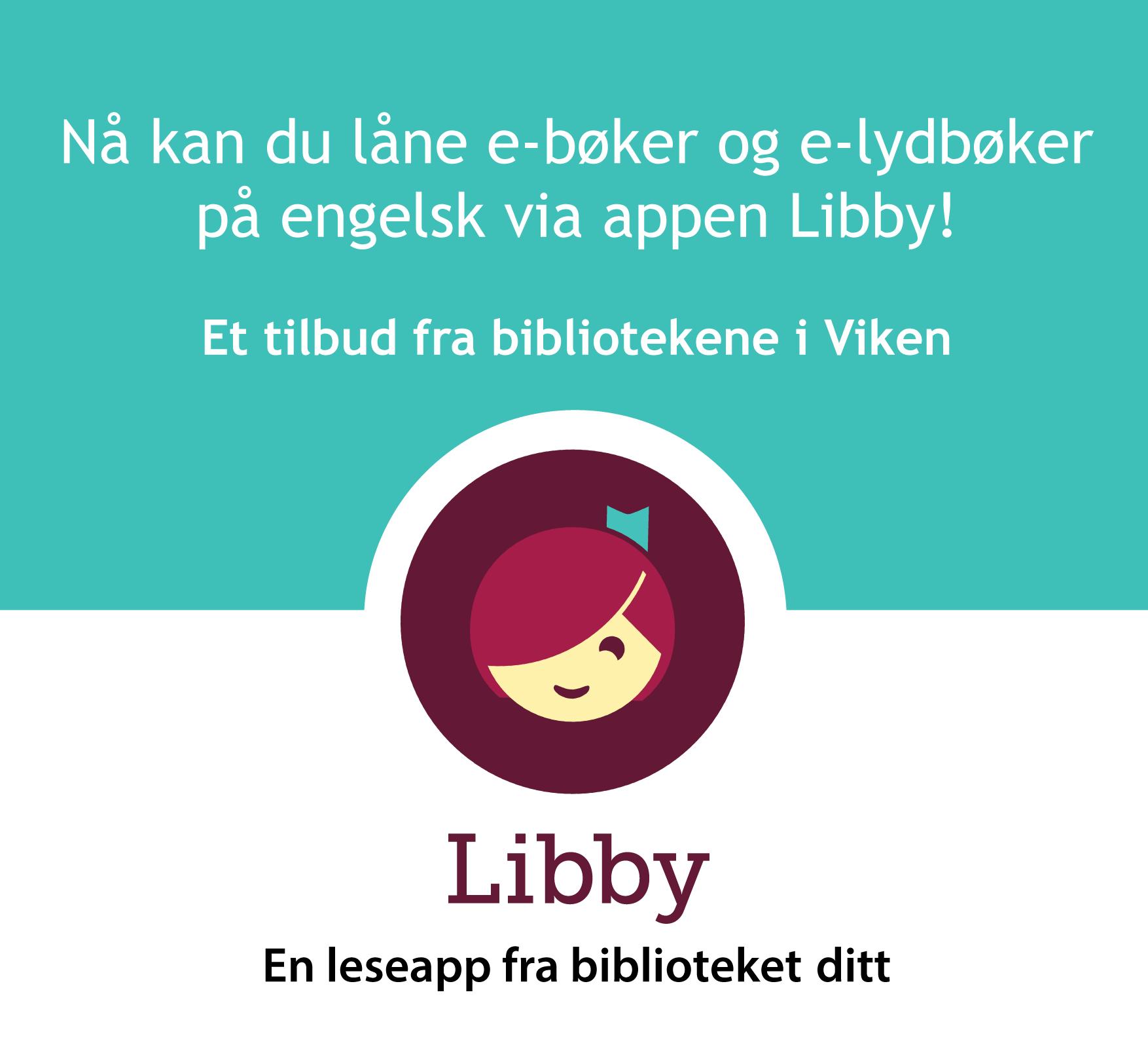 Libby-2-01