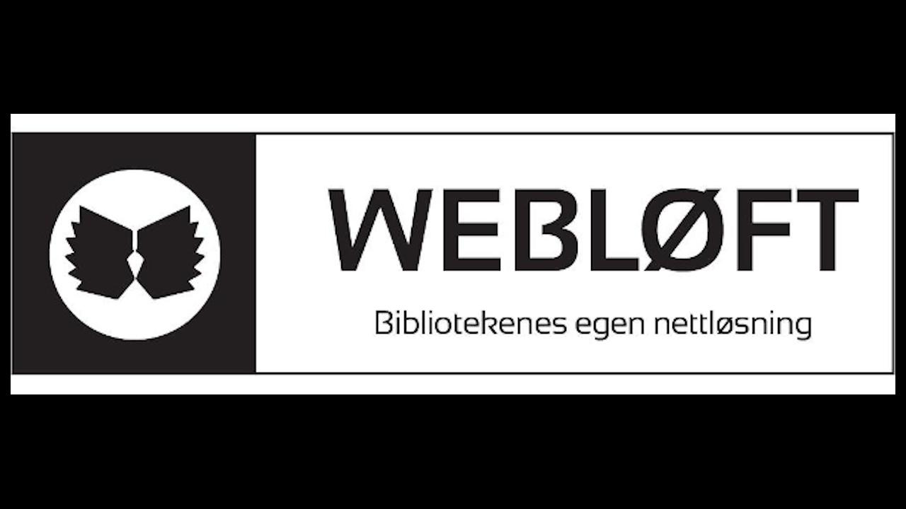 Webloft