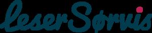 lesersorvis stor logo