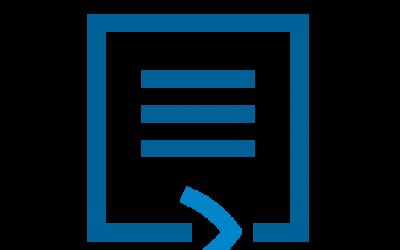 Temastrategi for bibliotekutvikling – prosessen er i gang